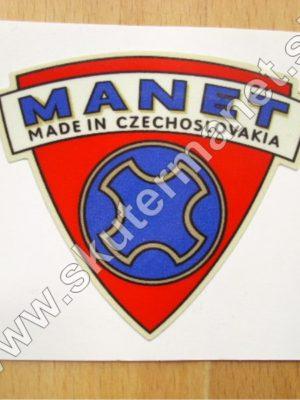Nova_nalepka_Manet_2.jpg