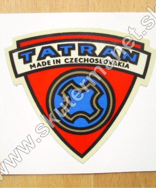 Nova_nalepka_Tatran_2.JPG