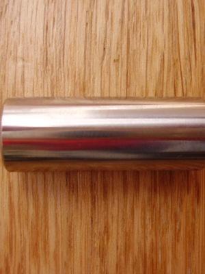 P4180014.JPG