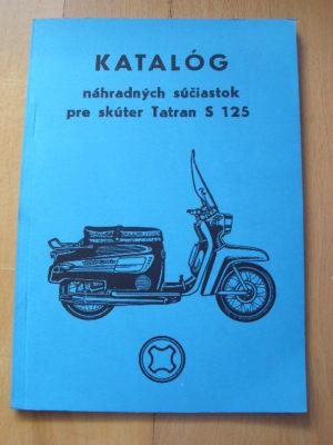 katalog1.jpg