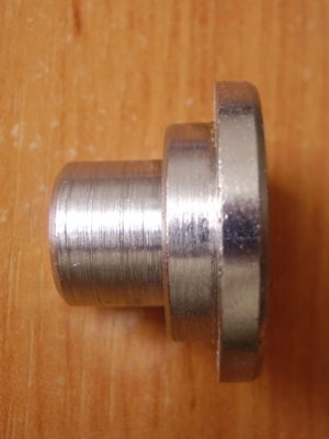 P1010183.JPG
