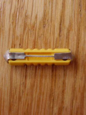 P5260034.JPG