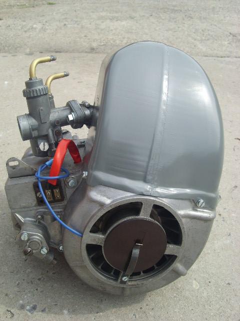 Tatran125-bez opieskovania-3