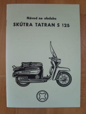 katalog2.jpg